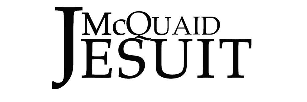 McQuaid Jesuit