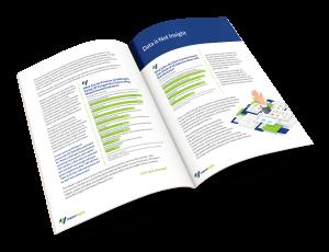 Analytics Ebook Cover