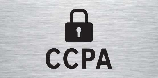 Feature Image - Consumer Privacy Regulations Will Further Limit Advertising Competition