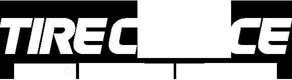 Logo - The Tire Choice