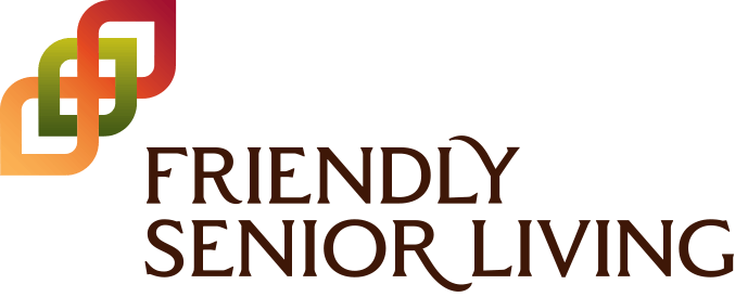 Friendly Senior Living