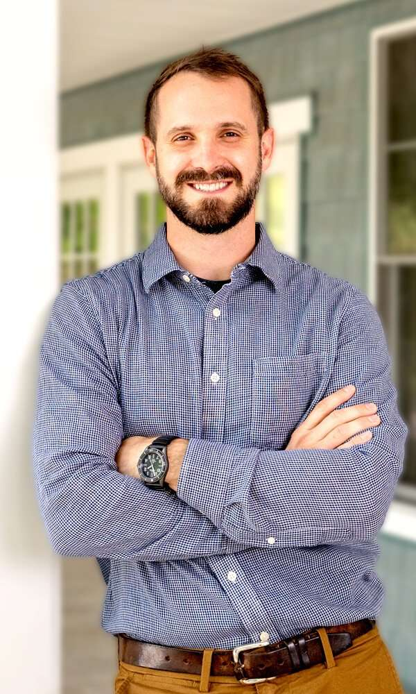 Jake Lautner