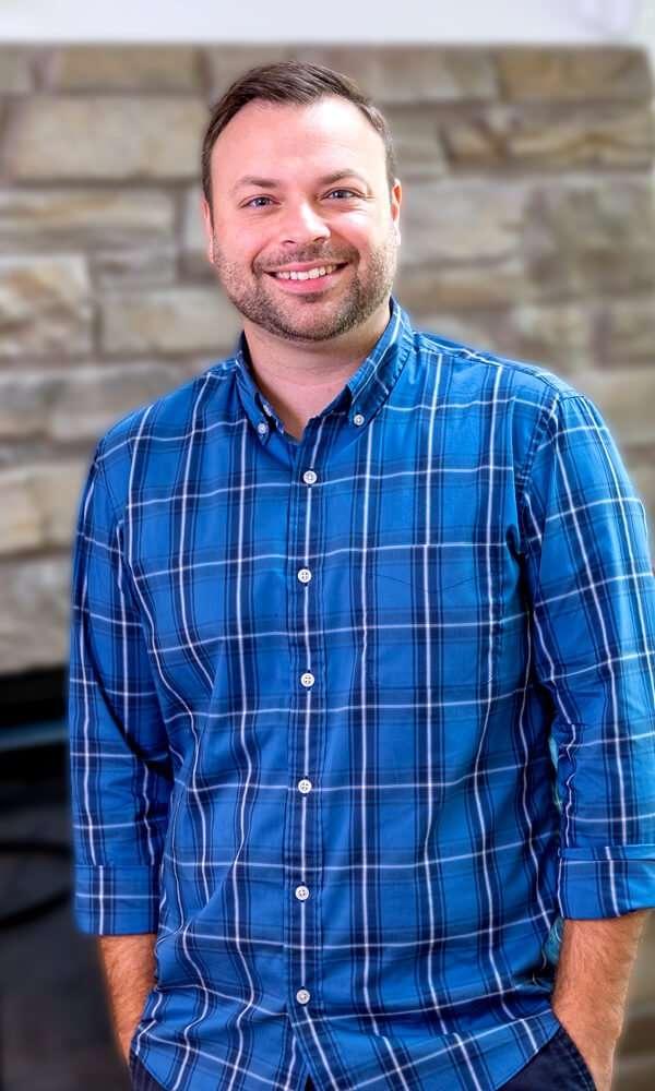 Matt Weaver